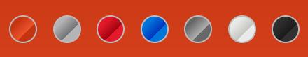 Sphere, Logo, Trademark, Symbol, Text, Alphabet, Light, Astronomy, Outer Space, Universe