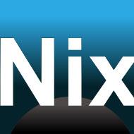 Nixscape
